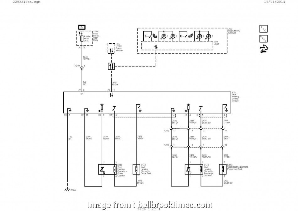electrical wiring diagram vs schematic Wiring Diagram Vs Schematic, Wiring Diagram or Schematic, Wiring Diagram Guitar Fresh Hvac 11 Simple Electrical Wiring Diagram Vs Schematic Galleries