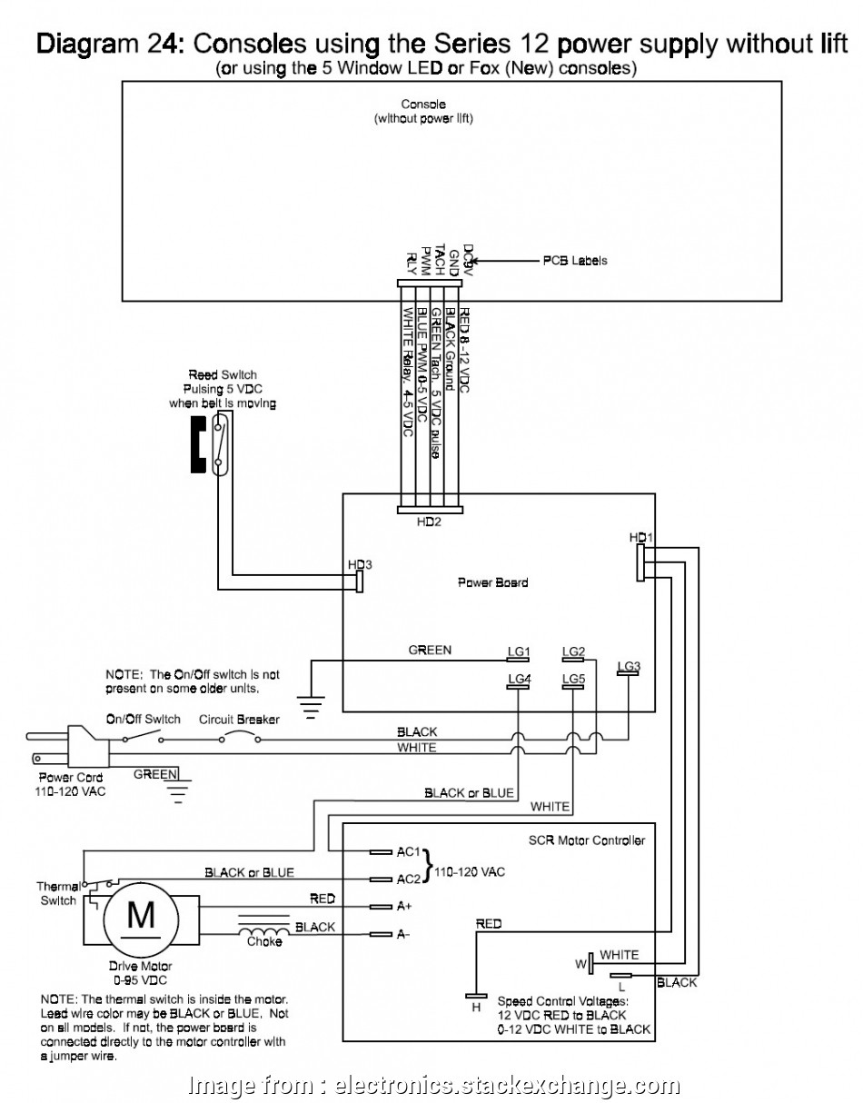 Electrical Wiring Diagram Vs Schematic Top Wiring  What U0026 39 S