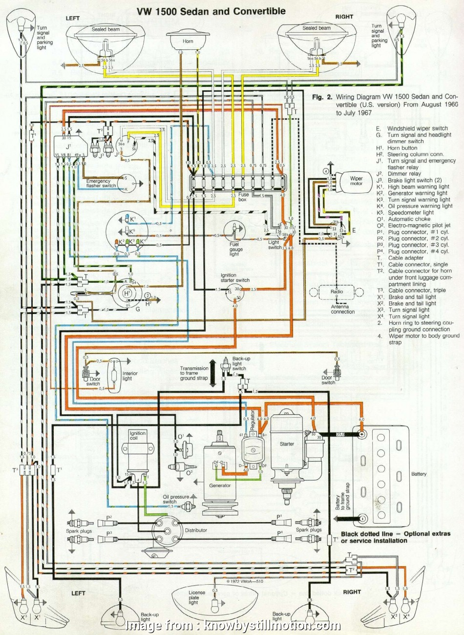 T5 Wiring Diagram from tonetastic.info