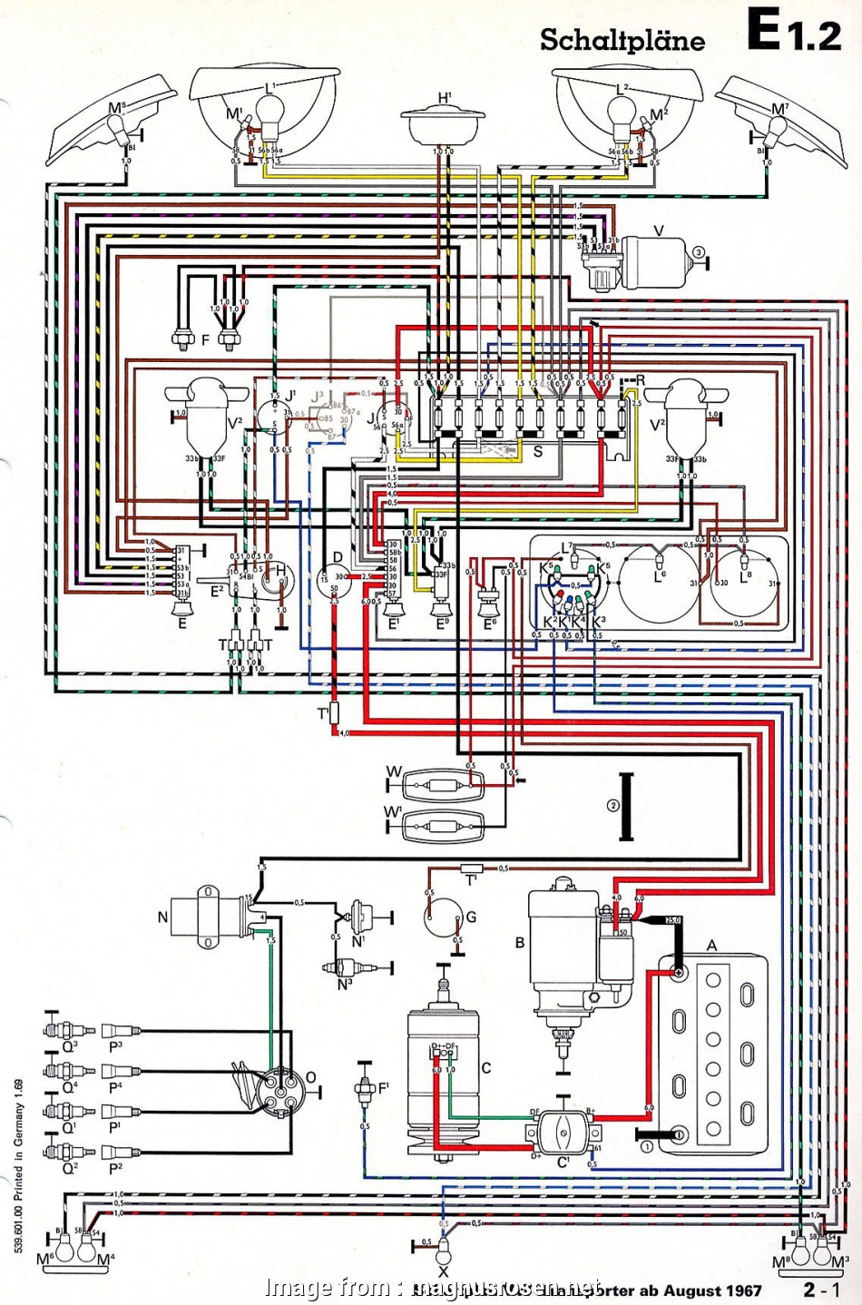 electrical wiring diagram vw-t4 Wiring Diagram Vw T4 Fresh Vw Transporter Electrical Wiring Diagram Electrical Wiring Diagram Vw-T4 New Wiring Diagram Vw T4 Fresh Vw Transporter Electrical Wiring Diagram Photos