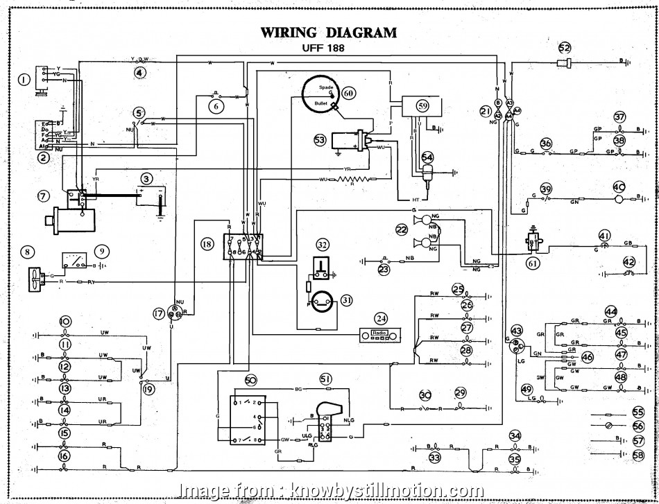 electrical wiring diagram vw-t4 wus as wiring diagram vw t4 fresh vw  transporter electrical