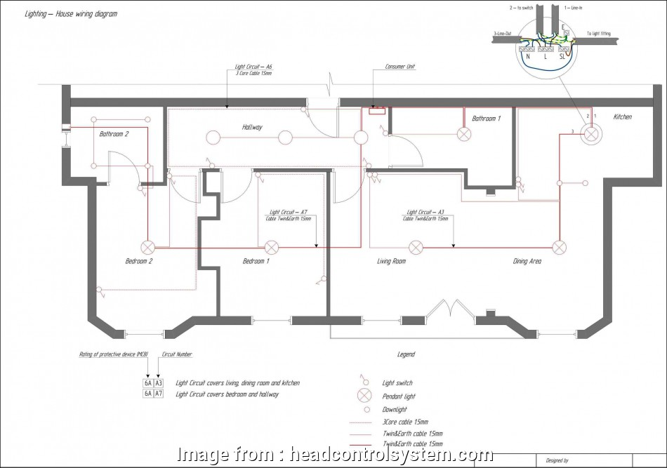 electrical wiring diagrams bedroom double wide mobile home electrical wiring diagram Download-Mobile Home Electrical Wiring Diagrams Unique Double Electrical Wiring Diagrams Bedroom Fantastic Double Wide Mobile Home Electrical Wiring Diagram Download-Mobile Home Electrical Wiring Diagrams Unique Double Pictures