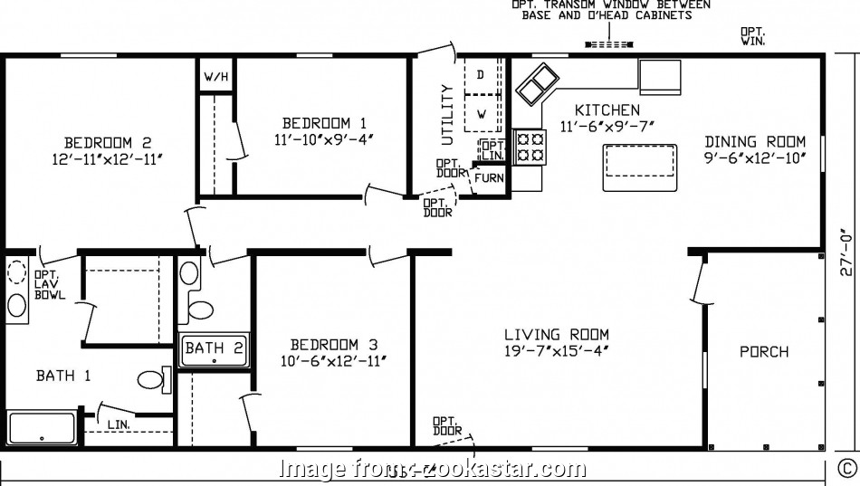 electrical wiring diagrams bedroom Double Wide Mobile Home Electrical Wiring Diagram Simple 5 Bedroom Double Wide Floor Plans Unique Double Wide Mobile Home Electrical Wiring Diagrams Bedroom Professional Double Wide Mobile Home Electrical Wiring Diagram Simple 5 Bedroom Double Wide Floor Plans Unique Double Wide Mobile Home Pictures