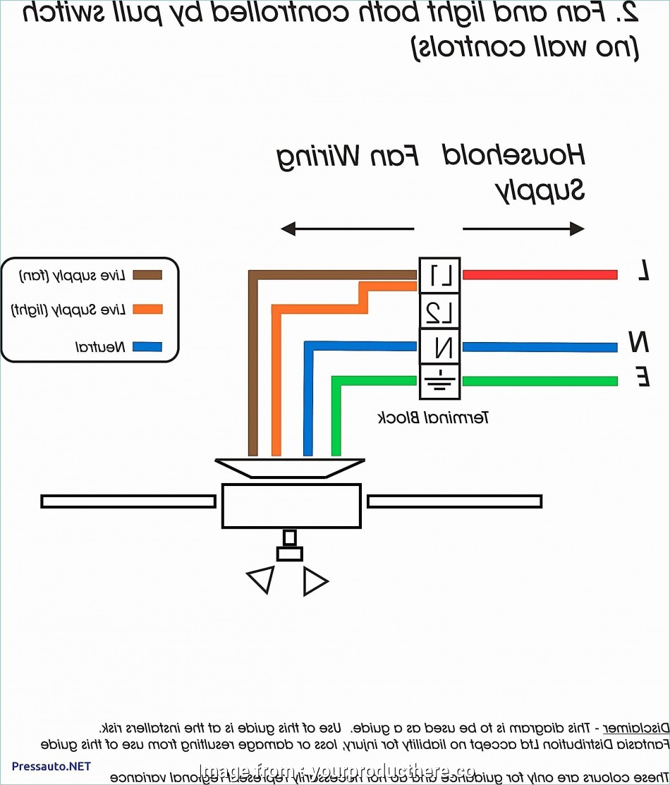 electrical wiring diagrams bedroom House Electrical Wiring Diagram In India Refrence Wiring Diagram, 3 Bedroom House, House Electrical Wiring Electrical Wiring Diagrams Bedroom Popular House Electrical Wiring Diagram In India Refrence Wiring Diagram, 3 Bedroom House, House Electrical Wiring Galleries