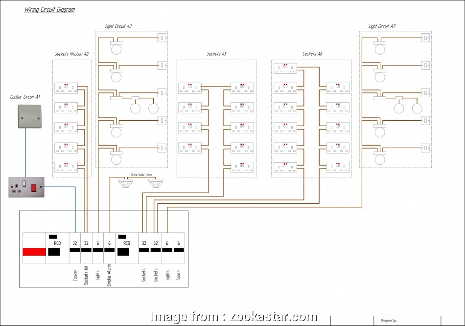 electrical wiring diagrams for residential Residential Electrical Wiring Diagram Example Electrical Circuit Fresh Residential Electrical Wiring Diagram Example, Cnvanon 10 New Electrical Wiring Diagrams, Residential Pictures