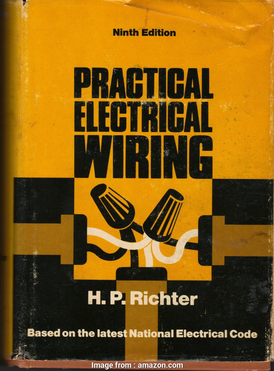 Electrical Wiring Commercial 16th Edition Answer Key