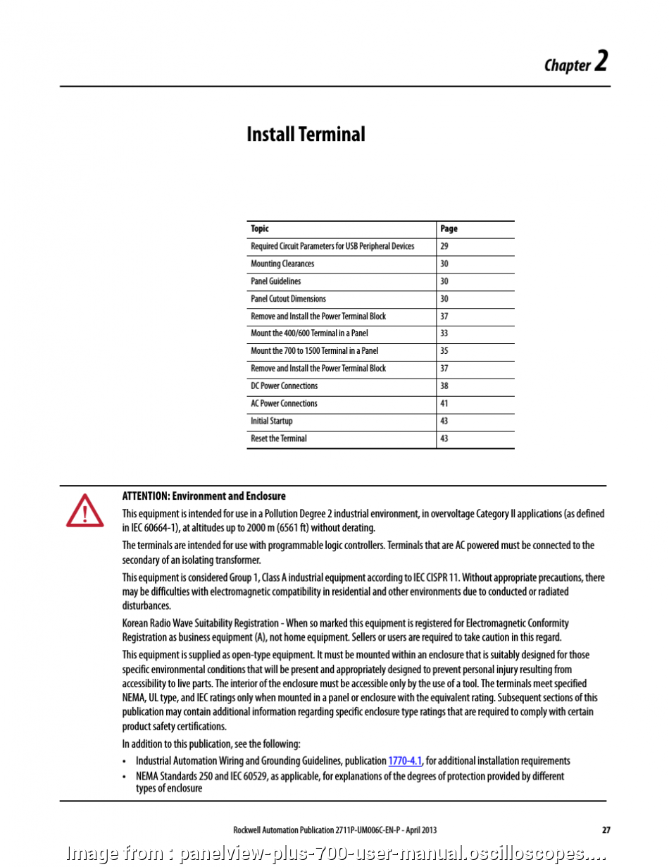 electrical wiring residential 18th edition answer key chapter 2 panelview plus shortcut config Array, install terminal chapter 2 install terminal rockwell rh manualsdir com Electrical Wiring Residential 18Th Edition Answer, Chapter 2 Simple Panelview Plus Shortcut Config Array, Install Terminal Chapter 2 Install Terminal Rockwell Rh Manualsdir Com Pictures