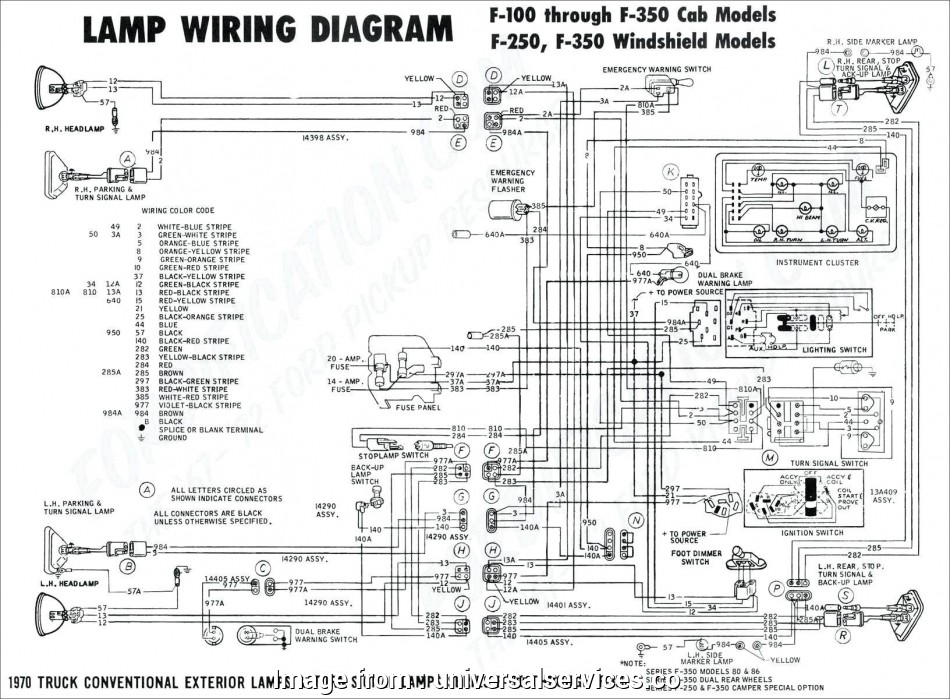 electrical wiring residential answers car stereo wiring diagrams free inspirational electrical wiring rh citruscyclecenter, electrical wiring diagram quiz electrical wiring diagram quiz 19 Professional Electrical Wiring Residential Answers Solutions
