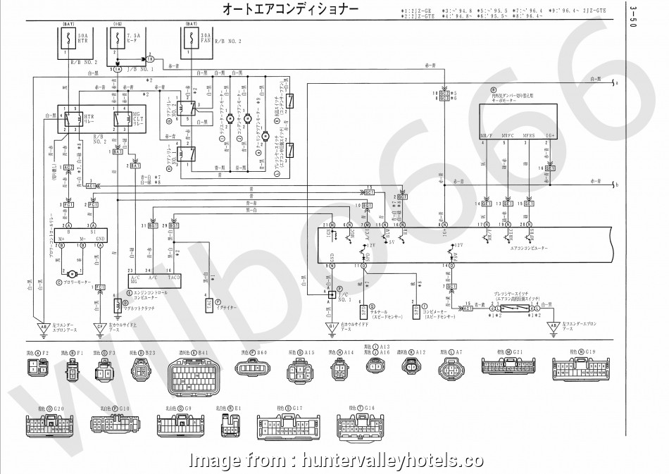 Electrical Wiring Residential Book Simple Wiring Diagram Book Free Download Wiring Diagram Xwiaw