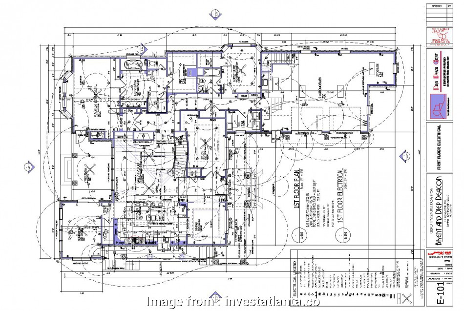 electrical wiring for residential building building wiring design, efcaviation, rh ideideafaceripenet info 9 Professional Electrical Wiring, Residential Building Ideas