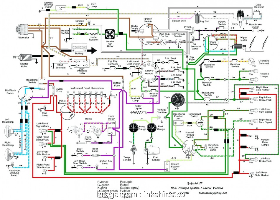 electrical wiring residential 7th edition pdf electrical wiring harness, diy enthusiasts wiring diagrams u2022 rh broadwaycomputers us electrical wiring residential, edition, free download 12 Popular Electrical Wiring Residential, Edition Pdf Galleries