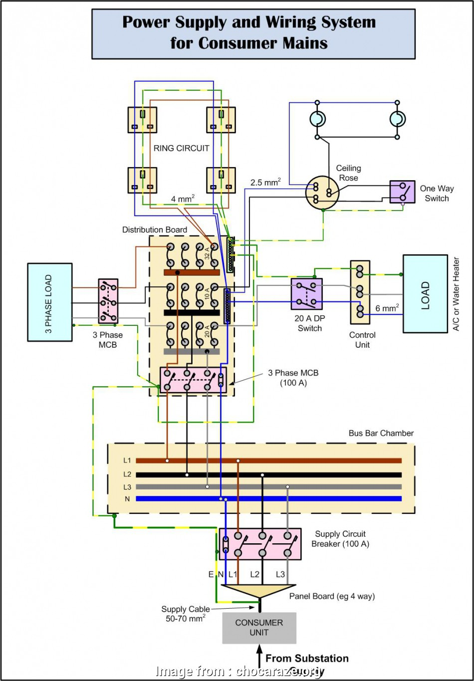 19 Por Electrical Wiring Residential Light Switch Photos ... Electrical Wiring Residential on