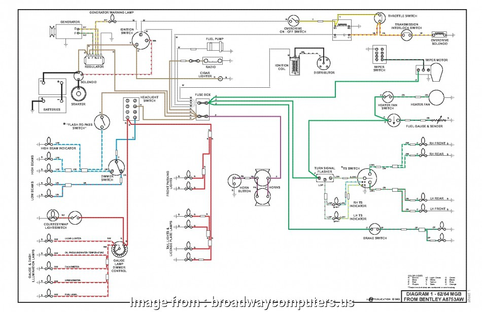 Diagram S Pdif Wiring Diagram Home Studio Full Version Hd Quality Home Studio Workingdiagram Francavilla1 It