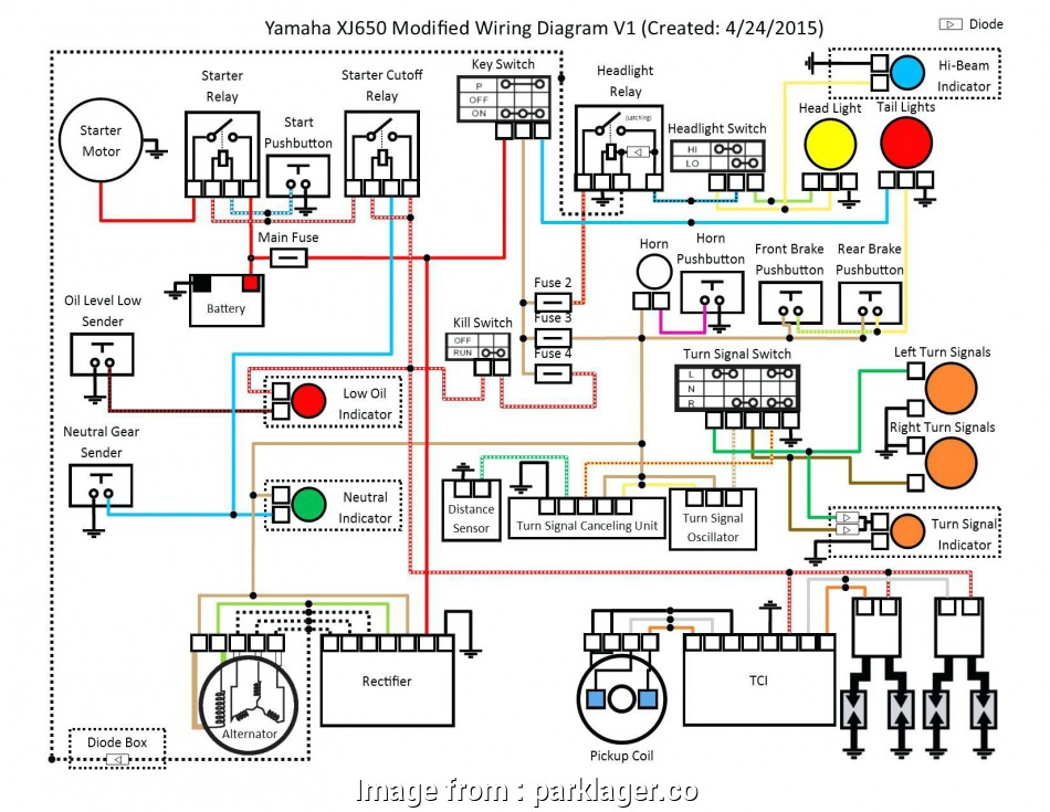 Electrical Wiring Residential Mullin Pdf Perfect