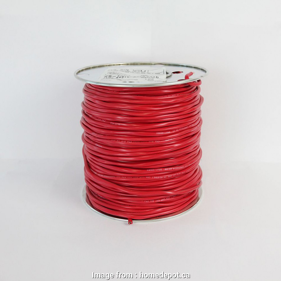electrical wiring residential red wire Southwire Electrical Cable Copper Electrical Wire Gauge 12/2 Electrical Wiring Residential, Wire Creative Southwire Electrical Cable Copper Electrical Wire Gauge 12/2 Collections
