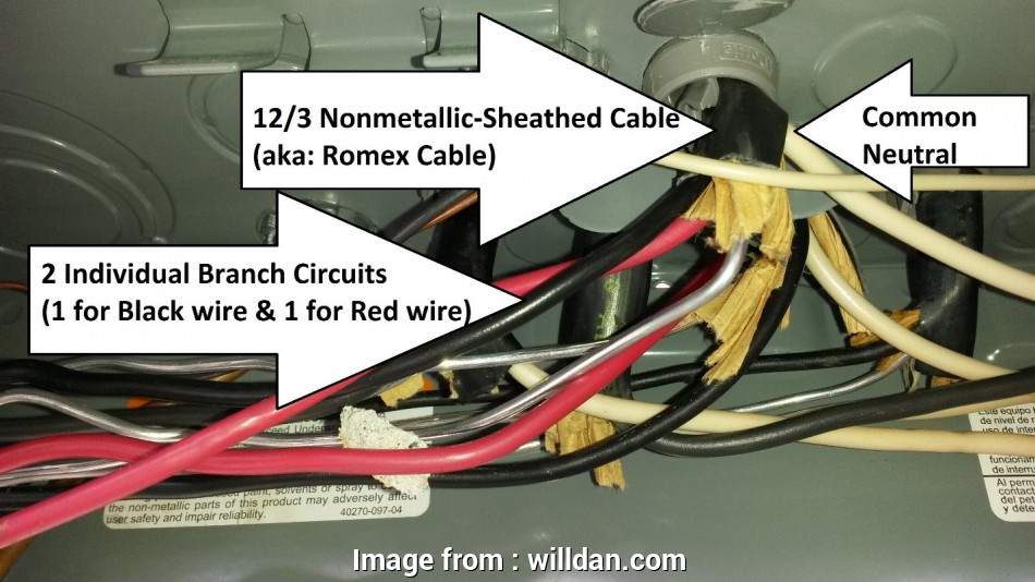 electrical wiring residential red wire The Willdan Letter, Issue #56 Electrical Wiring Residential, Wire Professional The Willdan Letter, Issue #56 Ideas