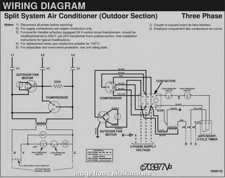 electrical wiring with diagram Beautiful 3 Phase Ac Electrical Wiring Diagrams Split System, Conditioner Diagram Admirable, 13 To 3 Phase Electrical Wiring Diagram Electrical Wiring With Diagram Perfect Beautiful 3 Phase Ac Electrical Wiring Diagrams Split System, Conditioner Diagram Admirable, 13 To 3 Phase Electrical Wiring Diagram Solutions