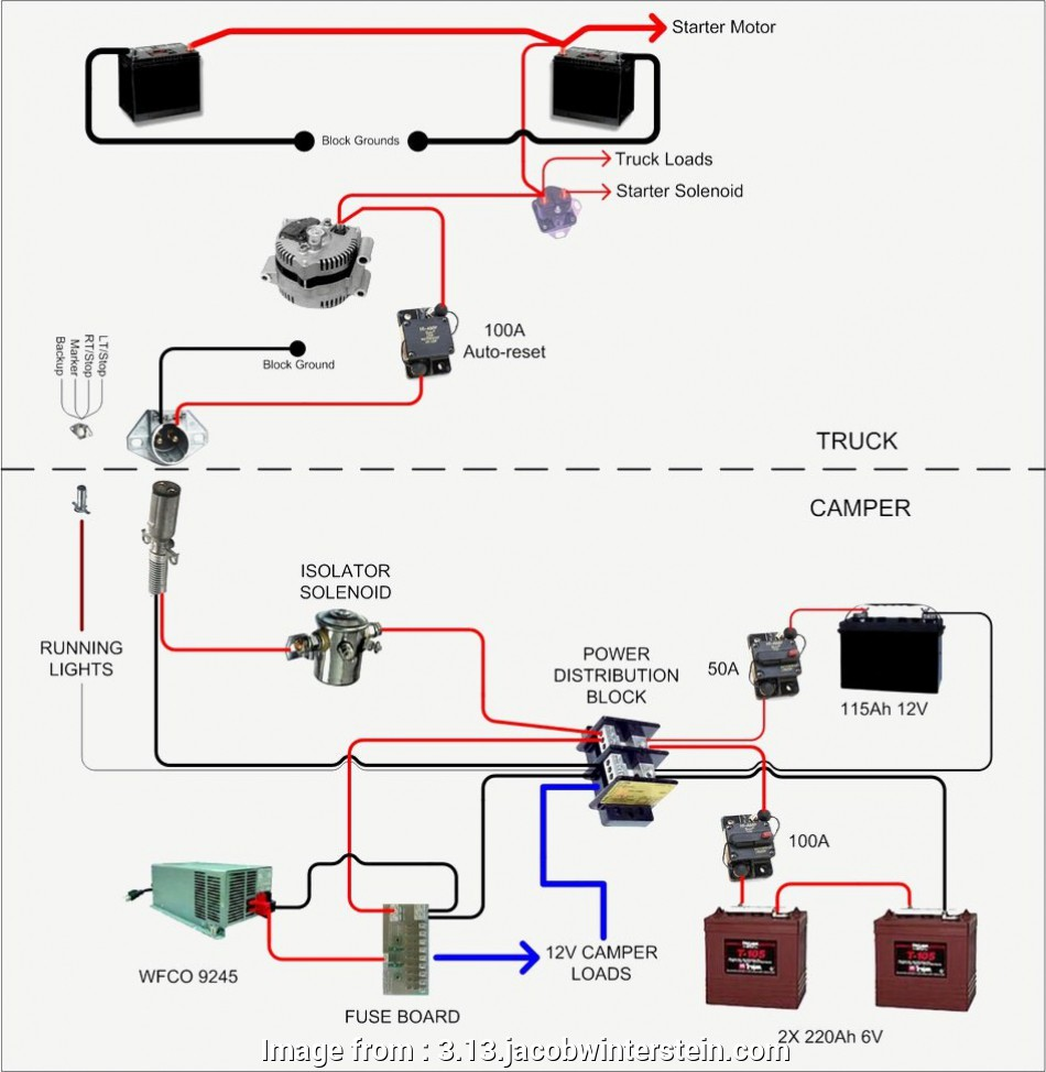 enclosed trailer wiring diagram 2000 wells cargo wiring diagram wiring diagram todays wells cargo battery 2001 wells cargo wiring diagram Enclosed Trailer Wiring Diagram Top 2000 Wells Cargo Wiring Diagram Wiring Diagram Todays Wells Cargo Battery 2001 Wells Cargo Wiring Diagram Solutions