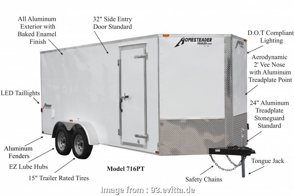 enclosed trailer wiring diagram Interstate Enclosed Trailer Wiring Diagram: Best Interstate Trailer Wiring Diagram Gallery, Electrical rh: Enclosed Trailer Wiring Diagram Practical Interstate Enclosed Trailer Wiring Diagram: Best Interstate Trailer Wiring Diagram Gallery, Electrical Rh: Ideas