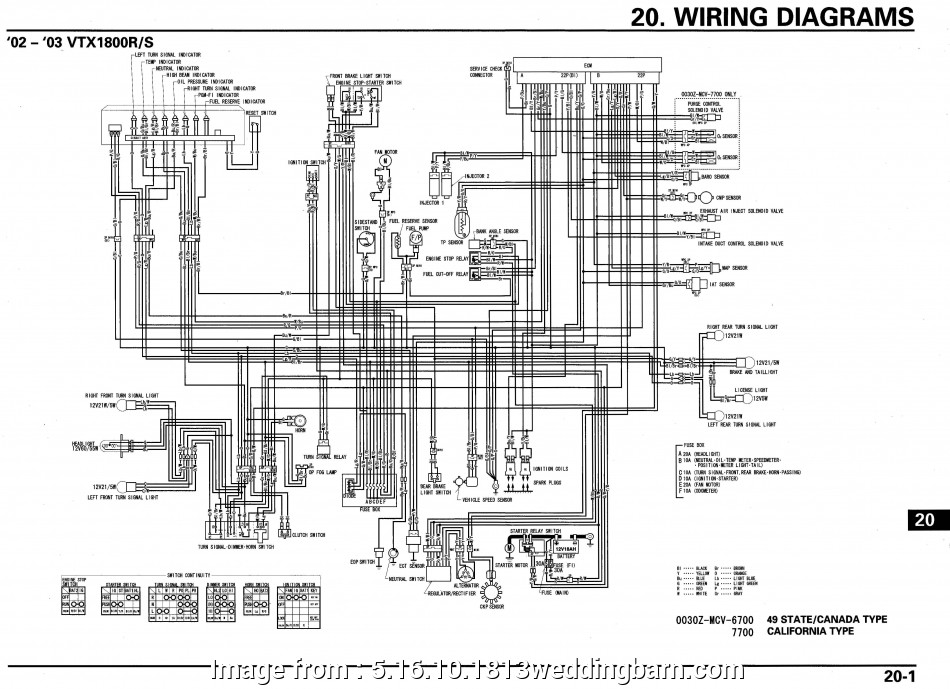 enclosed trailer wiring diagram vtx1300c wiring diagram wiring diagrams v star 1100 classic 06, 1300 wiring diagram electrical wiring Enclosed Trailer Wiring Diagram New Vtx1300C Wiring Diagram Wiring Diagrams V Star 1100 Classic 06, 1300 Wiring Diagram Electrical Wiring Pictures