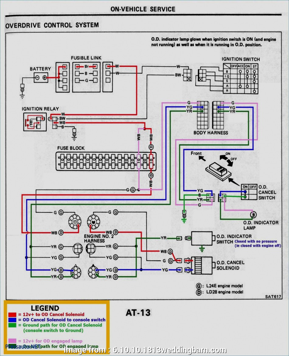 enclosed trailer wiring diagram Wiring Diagrams, Trailers 7 Wire Cargo Trailer 7, Wiring Bobcat 7, Diagram Haulmark Trailer Wiring Diagrams Enclosed Trailer Wiring Diagram Most Wiring Diagrams, Trailers 7 Wire Cargo Trailer 7, Wiring Bobcat 7, Diagram Haulmark Trailer Wiring Diagrams Collections