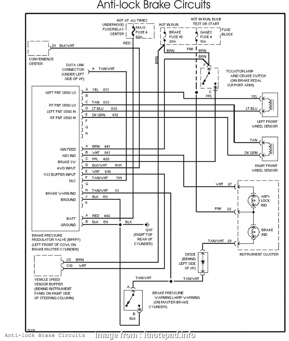 escort trailer brake controller wiring diagram ... Tekonsha Prodigy P2 Brake Controller Wiring Diagram Lukaszmira, In 8 Top Escort Trailer Brake Controller Wiring Diagram Ideas