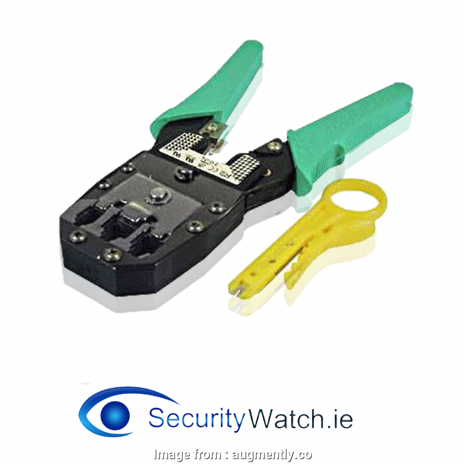 ethernet cable wiring crimping tool rj45 rj11 crimping tool plus cable stripper tool cat5 cat5e cat6 rh securitywatch ie Cat5e Wiring Ethernet Cable Wiring Crimping Tool Practical Rj45 Rj11 Crimping Tool Plus Cable Stripper Tool Cat5 Cat5E Cat6 Rh Securitywatch Ie Cat5E Wiring Photos