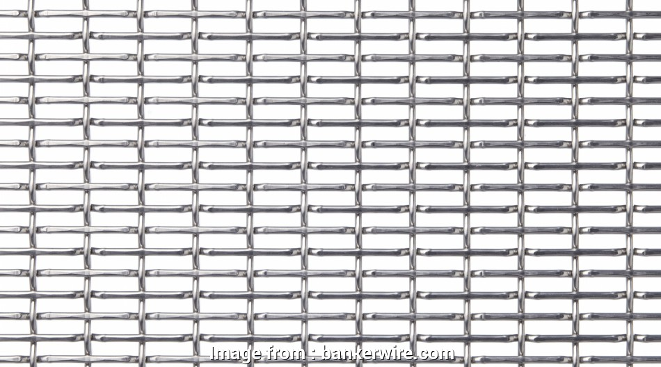 flat woven wire mesh FPZ-32, Industrial Woven Wire Mesh Flat Top/Plain 14 Fantastic Flat Woven Wire Mesh Solutions
