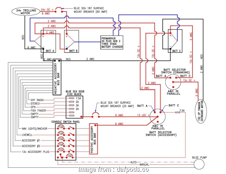 Ford 3930 Starter Wiring Diagram Most Ford 6610 Wiring
