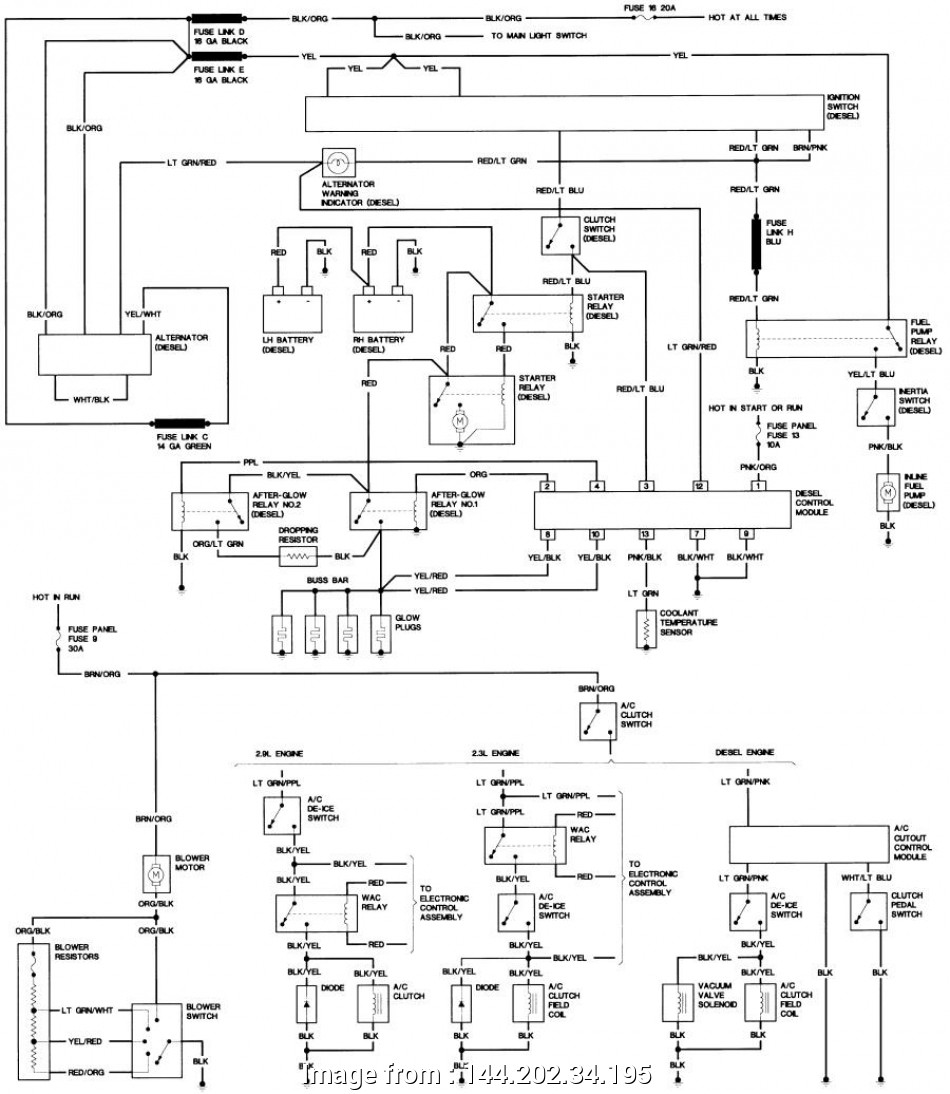 Ford F650 Starter Wiring Diagram Nice 2003 Ford F650 Wiring Diagram Ford Auto Wiring Diagrams