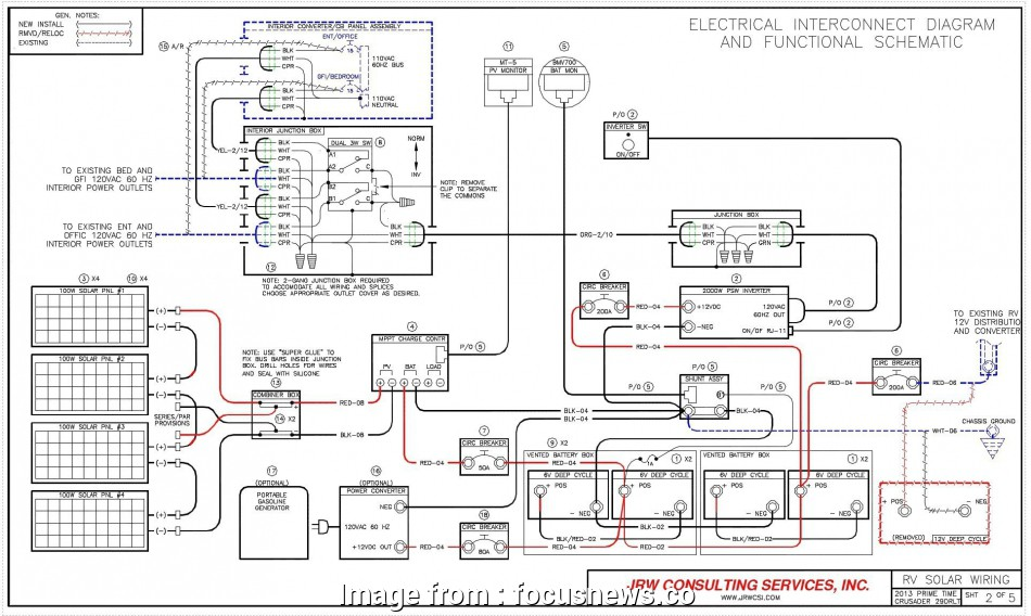 ford f650 starter wiring diagram 2004 Ford F650 Wiring Diagram, Auto Electrical Wiring Diagram • Ford F650 Starter Wiring Diagram Simple 2004 Ford F650 Wiring Diagram, Auto Electrical Wiring Diagram • Images