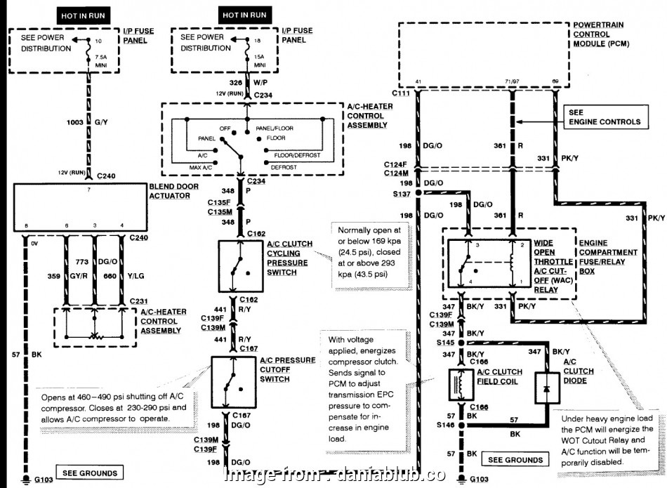 DIAGRAM] Ford F650 Starter Wiring Diagram FULL Version HD Quality Wiring  Diagram - GIVEDIAGRAM.PIZZAVERACE.IT | Ford F650 Wiring |  | Diagram Database