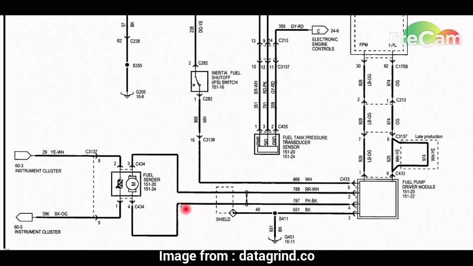 ford f650 starter wiring diagram ford f250 fuel pump wiring diagram  collection wiring diagram rh visithoustontexas
