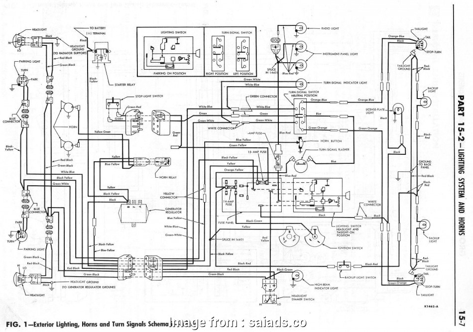ford ikon electrical wiring diagram simple 64 ford f100  ikon wiring diagram #12