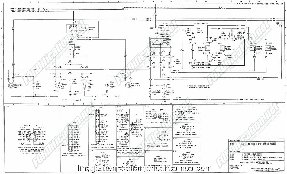 Ford Ka Electrical Wiring Diagram Top 2004 Ford Taurus Fuse  Diagram  Ford Ka Heater Control