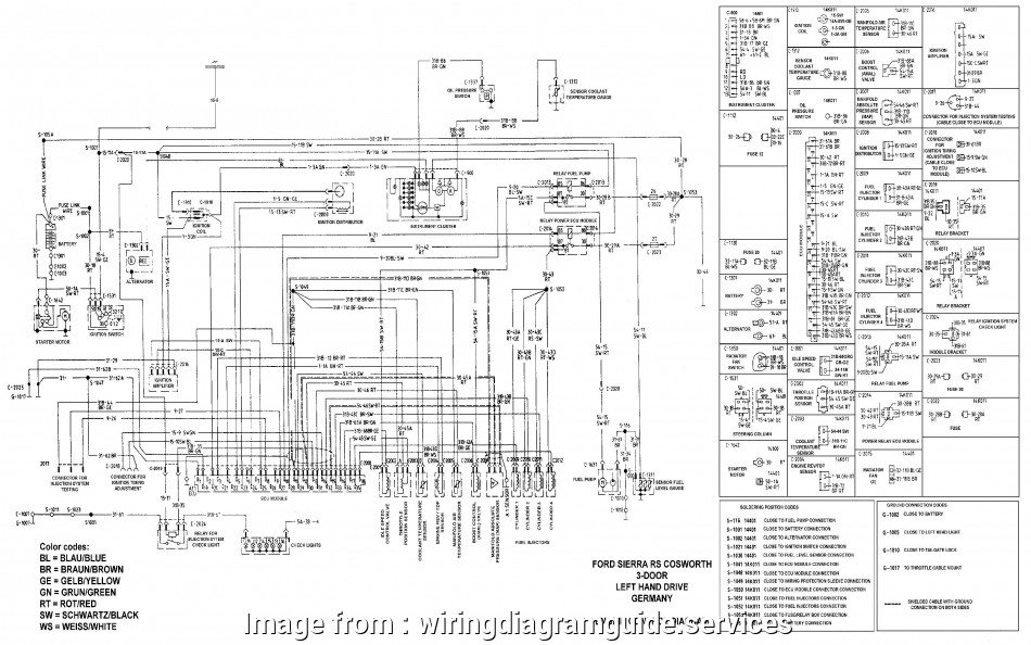 Ford Ka Electrical Wiring Diagram Best Ford Ka Wiring Diagram Wiring Diagram  Schematics Rh