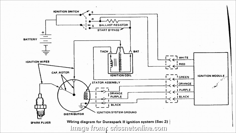 ford tractor ignition switch wiring diagram Run Capacitor Wiring Diagram Luxury ford Tractor Ignition Switch Wiring Diagram Collection 20 Best Ford Tractor Ignition Switch Wiring Diagram Photos