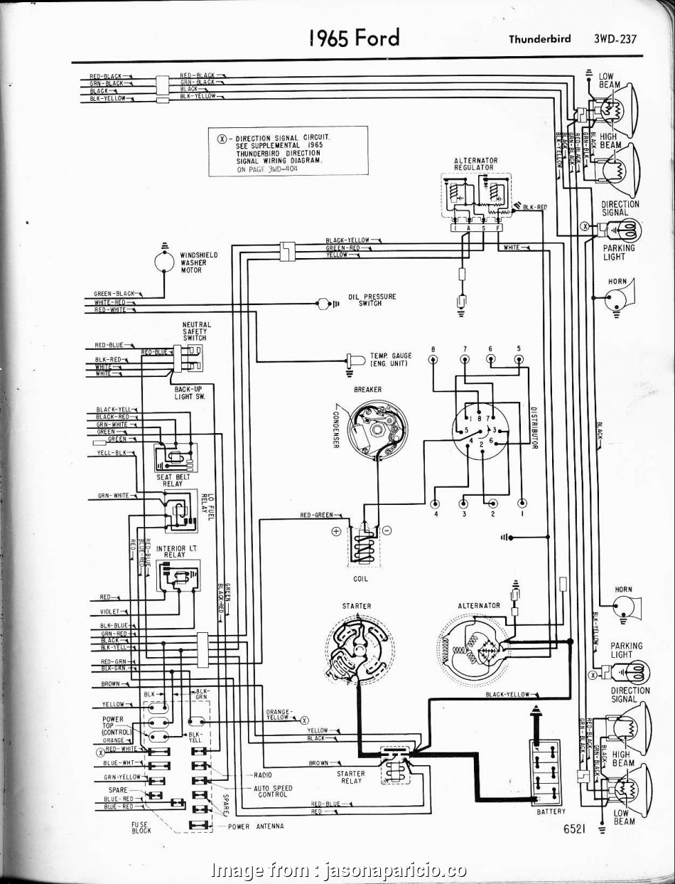 Ford Wiring Diagrams Automotive Most Diesel Generator Wiring Diagram Free  Wiring Diagrams