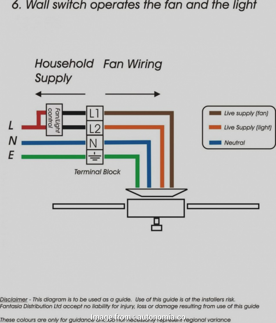 french light switch wiring diagram french light switch wiring, fuse, wiring diagram u2022 rh suntse de wiring a two 16 Popular French Light Switch Wiring Diagram Images