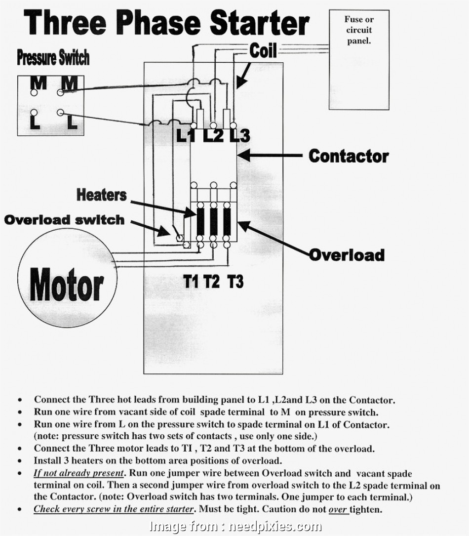 Magnetic Starter Schematic | Wiring Diagrams on 3 phase transformer wiring, 3 phase starter switch, 3 phase starter motor, 3 phase magnetic starter, 3 phase wye phasor diagram, 3 phase heater diagram, 3 phase to single phase motor wiring, three wire diagram, single line electrical diagram, 3 phase ac motor wiring, 3 phase wiring schematic, 3 phase wiring chart, 3 phase relay diagram, 3 phase voltage diagram, 3 phase power diagram,