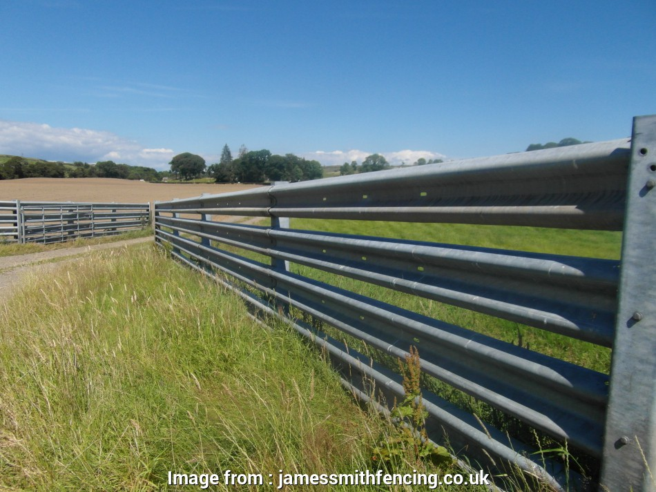 Galvanised Wire Mesh Fence Brilliant Used Galvanised Crash