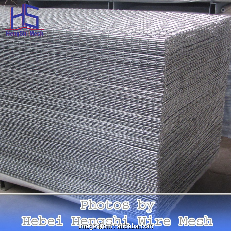 galvanized welded wire mesh panels canada Welded Wire Mesh Panel, X 4ft, Welded Wire Mesh Panel, X, Suppliers, Manufacturers at Alibaba.com 15 Top Galvanized Welded Wire Mesh Panels Canada Collections