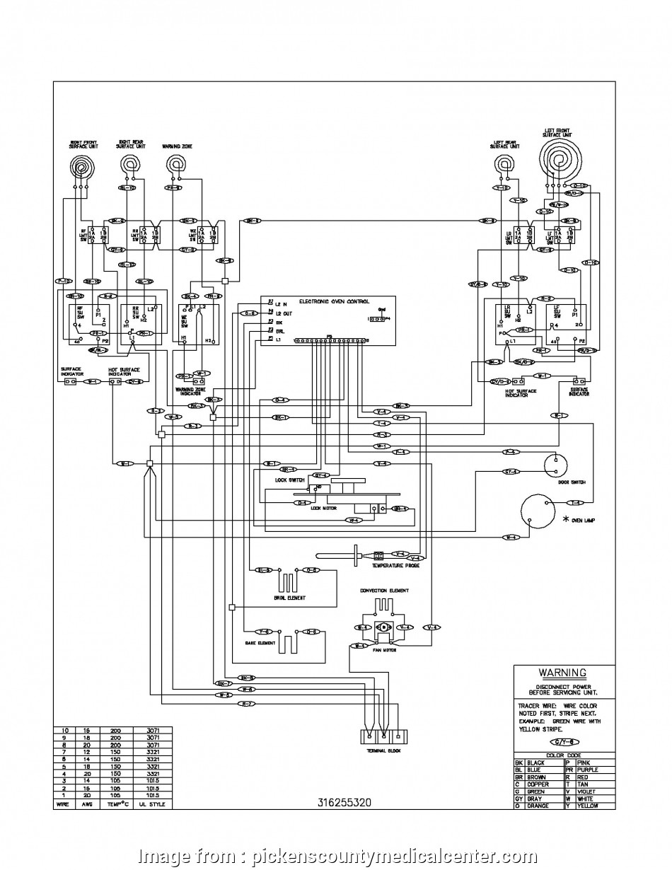ge profile refrigerator wiring diagram wiring diagram 3 wire washing machine motor wiring diagram ge hotpoint range wiring diagram