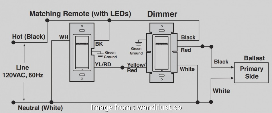 ge smart switch 3 way wiring jasco z wave dimmer 3, wiring diagram explained wiring diagrams rh dmdelectro co California 3-Way Wiring Diagram ge 3-way z-wave wiring 11 Most Ge Smart Switch 3, Wiring Collections