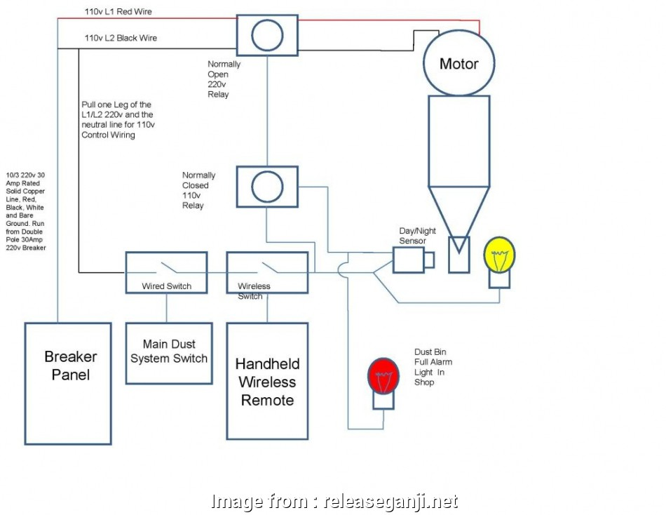 genie garage door opener wiring diagram ... Wiring Diagram, Genie Garage Door Opener Autoctono Me At, Lively Sensor Genie Garage Door Opener Wiring Diagram Brilliant ... Wiring Diagram, Genie Garage Door Opener Autoctono Me At, Lively Sensor Photos
