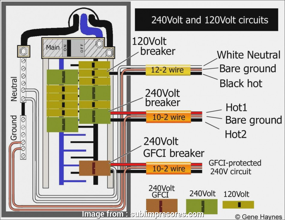 gfci breaker wiring diagram 13 Pole Gfci Breaker Wiring Diagram Lovely Diagram Circuiter Wiring Gfci Breaker Wiring Diagram Professional 13 Pole Gfci Breaker Wiring Diagram Lovely Diagram Circuiter Wiring Pictures