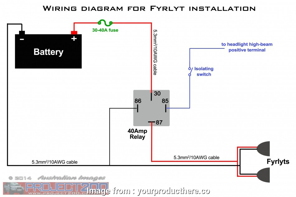 gfci wiring diagram pdf Gfci Wiring Diagram, Save Electrical Wiring Gfci Outlet, Switch Diagram Striking Light Gfci Wiring Diagram Pdf New Gfci Wiring Diagram, Save Electrical Wiring Gfci Outlet, Switch Diagram Striking Light Solutions