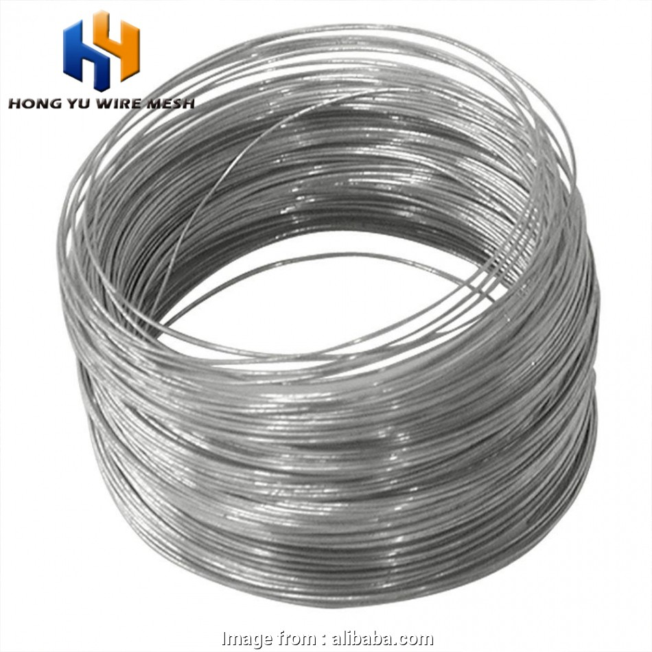 gi wire gauge to mm 20 Gauge Gi Binding Wire, 20 Gauge Gi Binding Wire Suppliers, Manufacturers at Alibaba.com 14 Brilliant Gi Wire Gauge To Mm Pictures