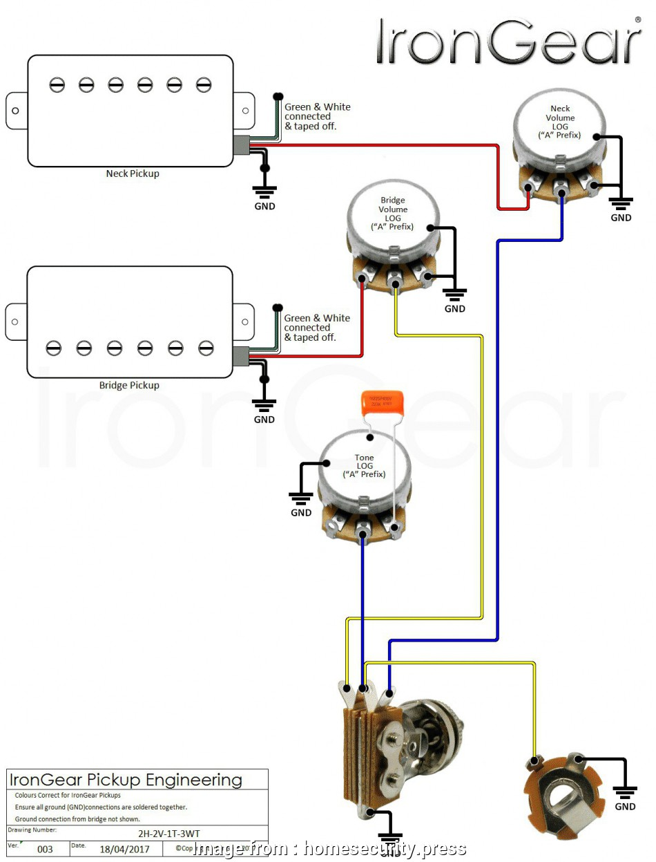 Gibson 3  Toggle Switch Wiring Simple Gibson 3  Toggle Switch Wiring Diagram Photos
