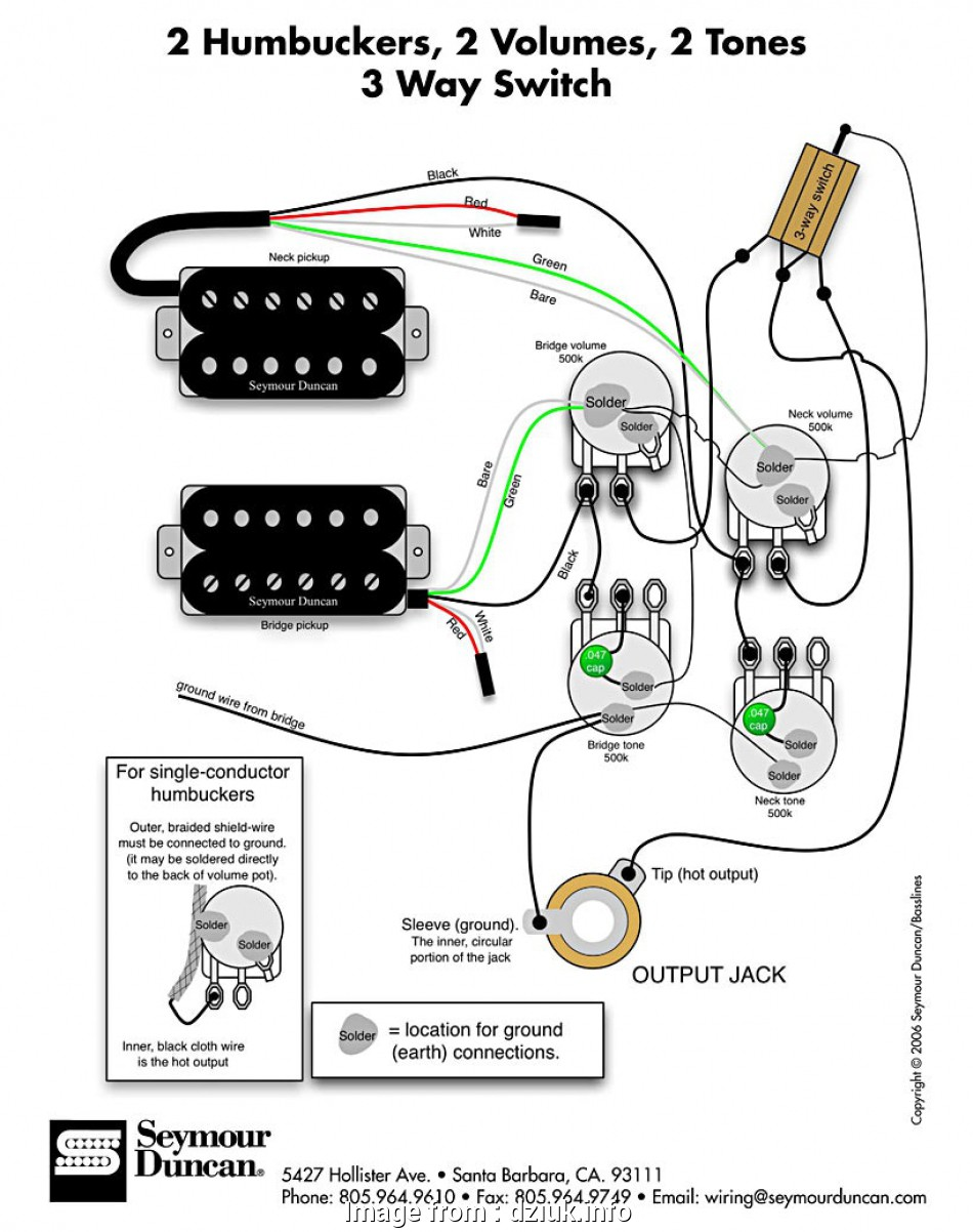3 Toggle Switch Wiring Diagram